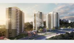 Apartamento à venda com 2 dormitórios em Agronomia, Porto alegre cod:AP8138
