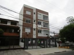 Apartamento à venda com 2 dormitórios em Jardim botânico, Porto alegre cod:LI50877341
