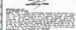 Leilão Caixa - Jd Atlantico Central Itaipuaçu