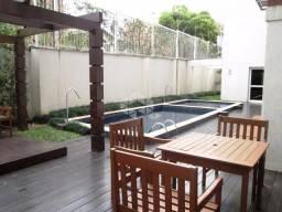Apartamento à venda com 2 dormitórios em Tristeza, Porto alegre cod:9892232