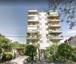 Apartamento à venda com 2 dormitórios em Bom jesus, Porto alegre cod:9913295