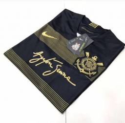 Camisas e camisetas - Ferraz de Vasconcelos 335ad67edd576
