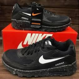 Roupas e calçados Unissex em Sorocaba e região a6a9cb5e631