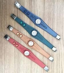 Título do anúncio: Bracelet Magneticos