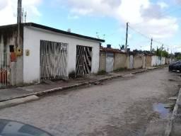 Casa em Igarassu