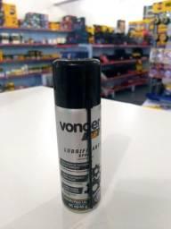 Lubrificante em spray 65 ml/40 g PLUS - Vonder
