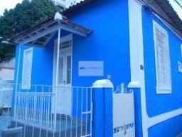 Casa de Vila 2 Quartos - em Santa Rosa