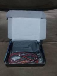 Osciloscopio/Multimetro MDS8207 40 Mhz