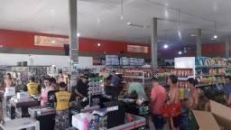 Vendo Supermercado Litoral PR