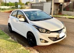 Hyundai HB 20 1.6 Flex 2013 COMPLETO ( ACEITO TROCAS E FINANCIO )