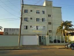 Apartamento para alugar com 1 dormitórios em Santo antônio, Joinville cod:5367