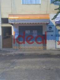 Loja para aluguel, Santo Antônio - Viçosa/MG