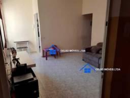 Excelente apartamento 2 quartos Vila da Penha