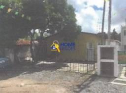 Casa à venda com 3 dormitórios em Tabatinga, Igarassu cod:56193