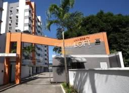 Apartamento para alugar com 1 dormitórios em Bom retiro, Joinville cod:6196