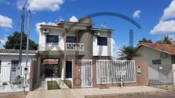 Casa à venda, 3 quartos, 1 suíte, 2 vagas, Centro - Primavera do Leste/MT