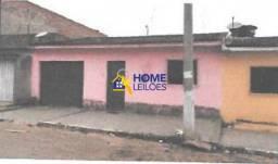 Casa à venda com 2 dormitórios em Francisco simao dos santos figueira, Garanhuns cod:56152
