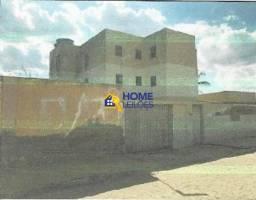 Apartamento à venda com 2 dormitórios em Sao cristovao, Arcoverde cod:55870