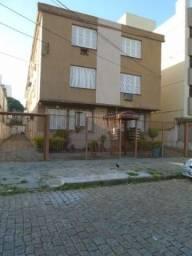 Apartamento para aluguel, 2 quartos, Santana - Porto Alegre/RS