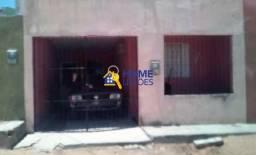 Casa à venda com 3 dormitórios em Centro, Lajedo cod:56326