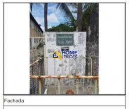Apartamento à venda com 2 dormitórios em Centro, Igarassu cod:56214