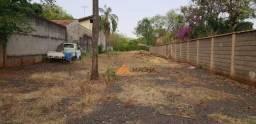 Terreno para alugar, 1350 m² por R$ 3.000/mês - Recreio das Acácias - Ribeirão Preto/SP