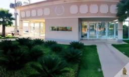 Edf. Forest Hill Residence - 442m² 5 Suítes / 4 Vagas de garagem - Alto luxo