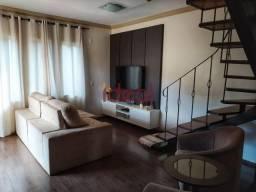 Casa à venda, 3 quartos, 1 suíte, 4 vagas, Serra Verde - Viçosa/MG
