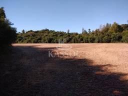 8124 | Fazenda à venda com 1 quartos em CENTRO, SEDE ALVORADA