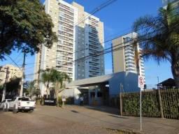 Apartamento para aluguel, 3 quartos, 1 vaga, SAO GERALDO - Porto Alegre/RS