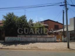 Casa Residencial para aluguel, 3 quartos, 1 suíte, 4 vagas, TERESOPOLIS - Porto Alegre/RS