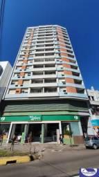 Apartamento para alugar com 3 dormitórios em Centro, Santa maria cod:8445