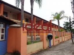 Apartamento para aluguel, 1 quarto, 1 vaga, Santo Antônio - Viçosa/MG