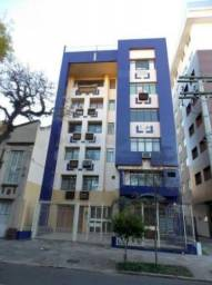 Conjunto/Sala Comercial para aluguel, FLORESTA - Porto Alegre/RS