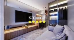 Lançamento Apartamento á venda Duplex 106 m² Beira Mar