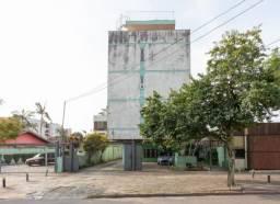 Apartamento para alugar com 1 dormitórios em Camaquã, Porto alegre cod:LU429555