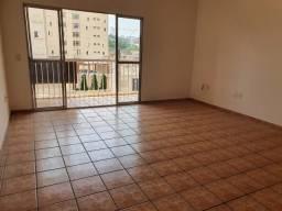 Apartamento para aluguel, 4 quartos, 2 vagas, Atibaia Jardim - Atibaia/SP