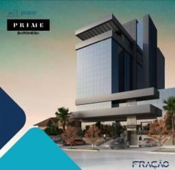 Sala à venda, 40 m² por R$ 231.596 - Areal - Pelotas/RS
