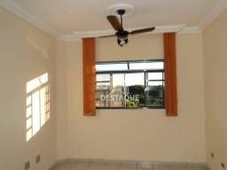 Apartamento com 1 dormitório para alugar, 50 m² por R$ 750/mês - Parque Residencial Araki