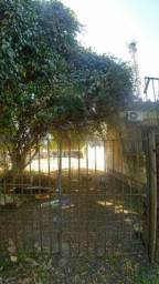 Terreno à venda em Ipanema, Porto alegre cod:9917546