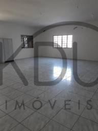 Sala para aluguel, Jardim Riva - Primavera do Leste/MT