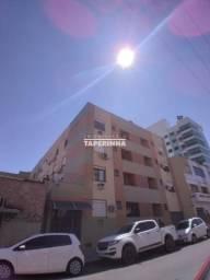 Apartamento para alugar com 2 dormitórios em Centro, Santa maria cod:9201