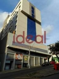 Flat para aluguel, 1 quarto, 1 suíte, Centro - Viçosa/MG