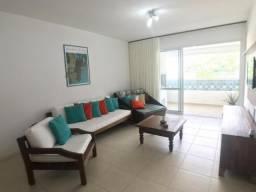 Apartamento na Praia de Palmas/Sc para locação de DIÁRIA!
