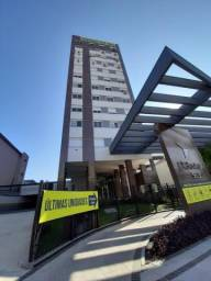 Apartamento para aluguel, 2 quartos, 2 vagas, CIDADE BAIXA - Porto Alegre/RS