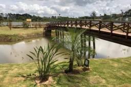 Terreno à venda, Sanga Funda - Nova Santa Rita/RS