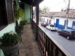 Casa com 3 dormitórios à venda, 206 m² por R$ 500.000,00 - Centro - Santa Luzia/MG