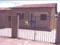 Casa à venda com 1 dormitórios em Rio ambar, Ilha de itamaracá cod:56257