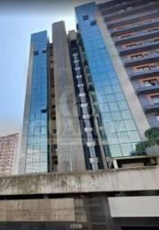 Conjunto/Sala Comercial para aluguel, 1 quarto, CENTRO - Porto Alegre/RS