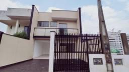 Casa para alugar com 3 dormitórios em Iririu, Joinville cod:09390.001